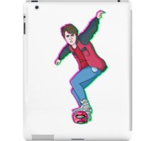 They Don't Work On Water  iPad Case/Skin