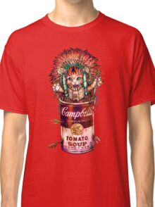 KITTY POP! Classic T-Shirt