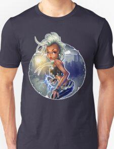 Wind Rider T-Shirt
