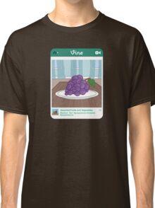 Grapevine! Classic T-Shirt