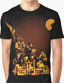 Epics Graphic T-Shirt