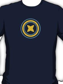 Luxray evolutions T-Shirt