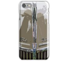 '39 Ford iPhone Case/Skin