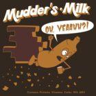 Mudder's Milk by Rippletron
