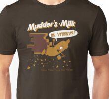 Mudder's Milk Unisex T-Shirt
