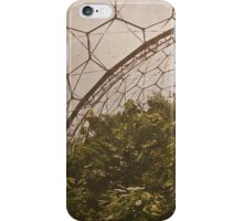 Eden Bow iPhone Case iPhone Case/Skin