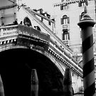 under the rialto by tinncity