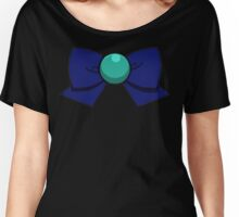 Mercury Bow Women's Relaxed Fit T-Shirt