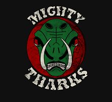 Mighty Tharks Unisex T-Shirt