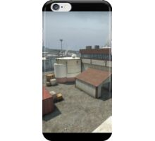 CSGO - Nuke iPhone Case/Skin