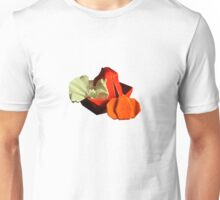 A Little Thanksgiving Unisex T-Shirt