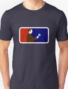 Major League Sonic (10th) T-Shirt