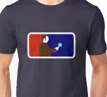 Major League Sonic (10th) Unisex T-Shirt