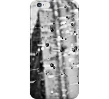 """Beyond The Rain"" - iPhone Case iPhone Case/Skin"