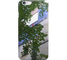 Hundertwasserhaus Vienna, Austria iPhone Case/Skin