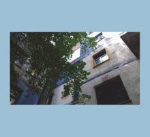 Hundertwasserhaus Vienna, Austria Kids Clothes