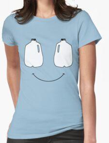 Happy jugs T-Shirt
