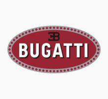 bugatti Kids Clothes
