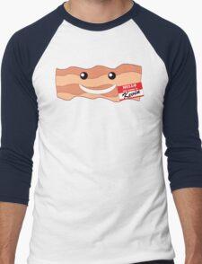 Kevin Bacon Men's Baseball ¾ T-Shirt