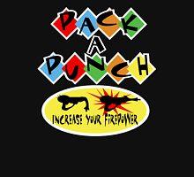 Pack A Punch T-Shirt