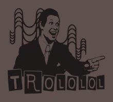 Trololo  Kids Clothes