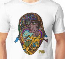 My Own Little World Unisex T-Shirt