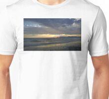 Adriatic Sea Unisex T-Shirt