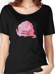 Krang Women's Relaxed Fit T-Shirt
