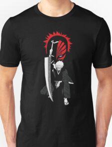 Bankai ichigo T-Shirt