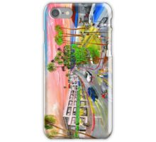 After the Rain - IPhone Case iPhone Case/Skin