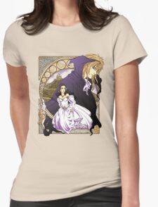 A-Mazing Adventure light color T-Shirt
