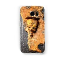 Another Name For Pirate Treasure. Samsung Galaxy Case/Skin