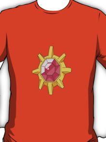 Starmie T Shirt! T-Shirt