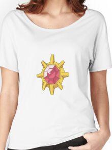 Starmie T Shirt! Women's Relaxed Fit T-Shirt