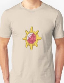 Starmie T Shirt! Unisex T-Shirt