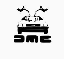 DeLorean DMC Unisex T-Shirt
