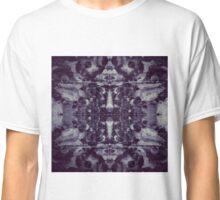 Dark Secret Garden Classic T-Shirt