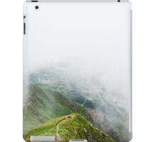 Golm (Alps, Austria) #15 iPad Case/Skin