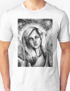 Ink Faerie T-Shirt