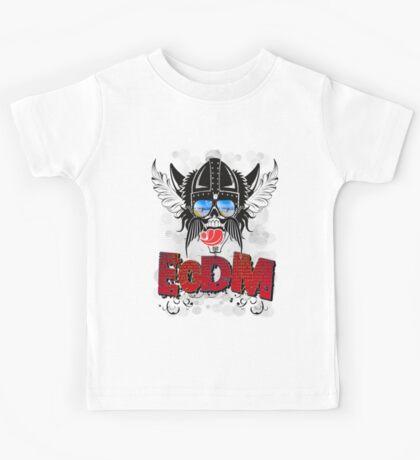 EODM - Eagles of Death Metal Kids Tee
