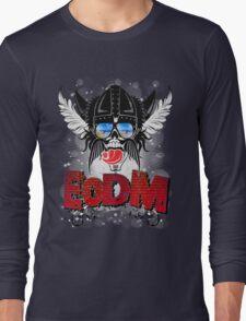 EODM - Eagles of Death Metal Long Sleeve T-Shirt
