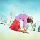 Barcelona Yoga Conference  by Wari Om  Yoga Photography