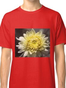 Almost Here Classic T-Shirt