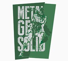 MGS22 - FOREST DUO Unisex T-Shirt