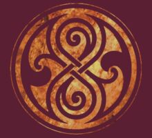 The Seal of Rasillion by chupalupa