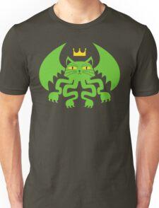 CATHULHU! Unisex T-Shirt