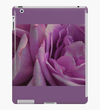 Primrose  iPad Case/Skin