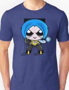 Pandorapuff Girl T-Shirt