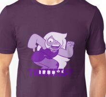 SU - THIIIIIS? Unisex T-Shirt
