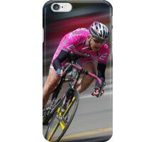 Take it!  - iPhone Case iPhone Case/Skin